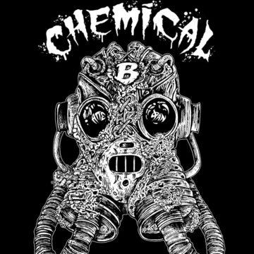 chemical-b
