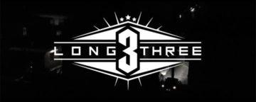 long3