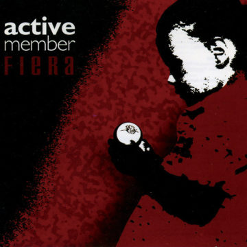 active-member-fiera