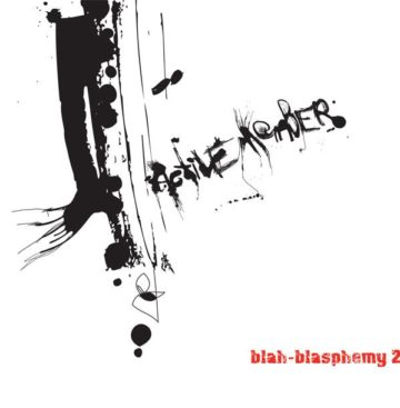 blah-blasphemy-2-active-member