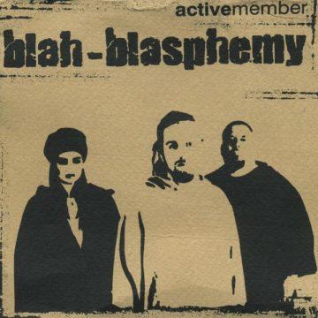 blah-blasphemy-active-member