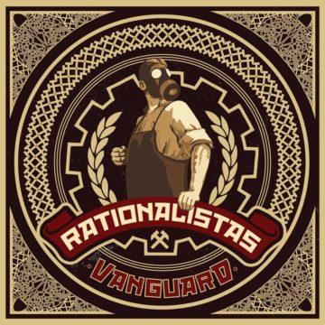 Rationalistas Vanguard